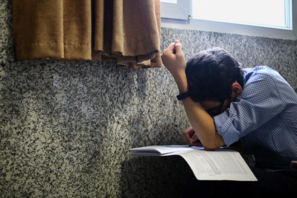 آزمون سراسری در دامغان,نهاد های آموزشی,اخبار آزمون ها و کنکور,خبرهای آزمون ها و کنکور