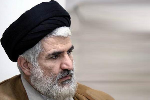 حجت الاسلام لواسانی,اخبار سیاسی,خبرهای سیاسی,اخبار سیاسی ایران