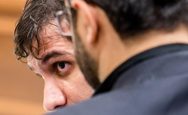 حکم هادی رضوی صادر شد/اعلام جزئیات محکومیت برادران ریختهگران