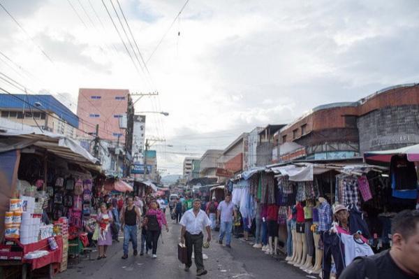 خطرناکترین محلات جهان,اخبار اجتماعی,خبرهای اجتماعی,شهر و روستا