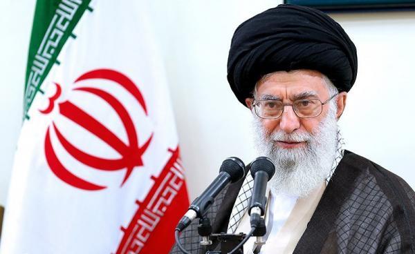 حضرت آیتالله خامنهای,اخبار سیاسی,خبرهای سیاسی,اخبار سیاسی ایران