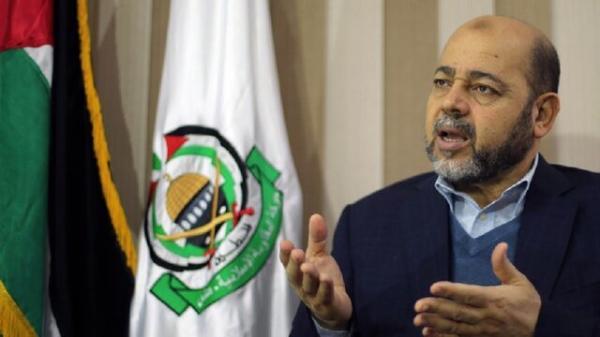 موسی ابومرزوق,اخبار سیاسی,خبرهای سیاسی,سیاست خارجی