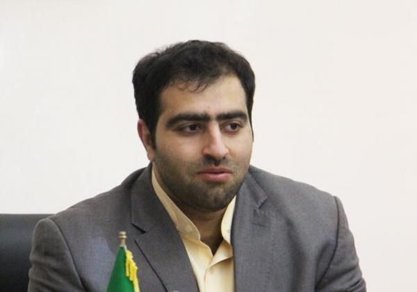 عبدالمهدی نصیرزاده,اخبار ورزشی,خبرهای ورزشی,کشتی و وزنه برداری