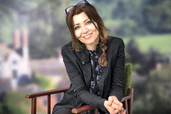 الیف شافاک,اخبار فرهنگی,خبرهای فرهنگی,کتاب و ادبیات