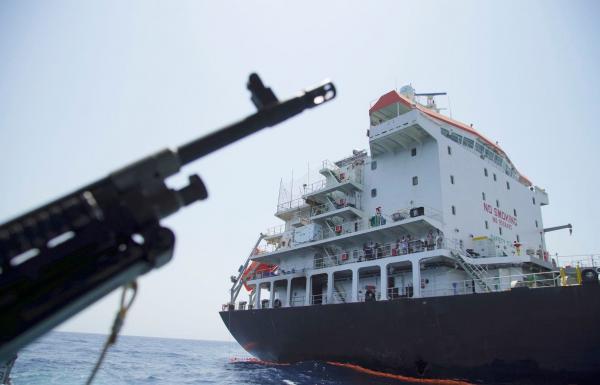 نفتکش های خلیج فارس,اخبار سیاسی,خبرهای سیاسی,سیاست خارجی