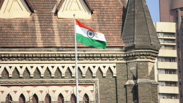 دولت هند,اخبار اقتصادی,خبرهای اقتصادی,اقتصاد جهان