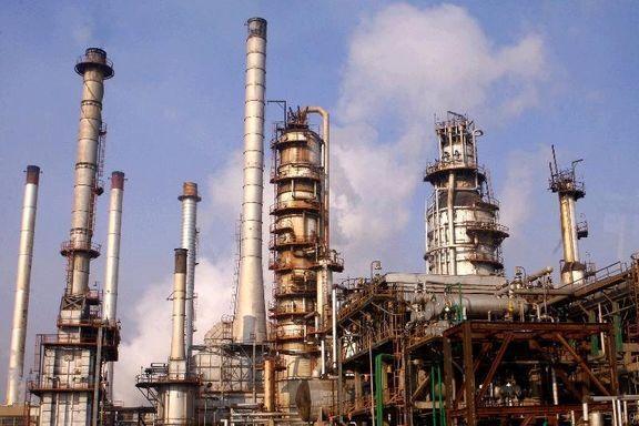 پالایشگاه استان بوشهر,اخبار اقتصادی,خبرهای اقتصادی,نفت و انرژی