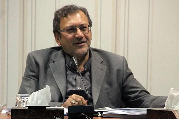 واکنش فاضل لاریجانی به شایعه دستگیریاش: در حال خدمت در دانشگاه هستم