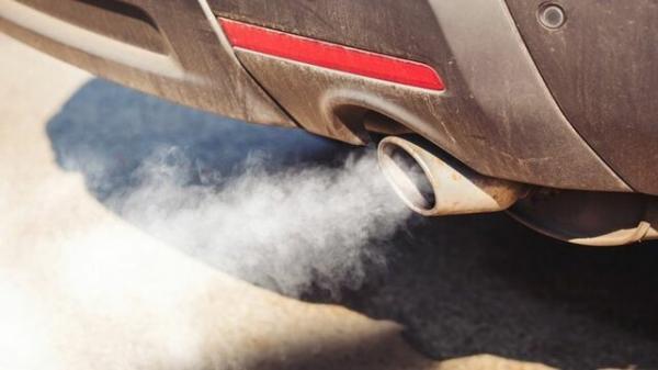 آلودگی هوا,اخبار اقتصادی,خبرهای اقتصادی,صنعت و معدن