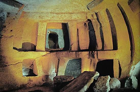 آثار دوران باستانی,اخبار جالب,خبرهای جالب,خواندنی ها و دیدنی ها