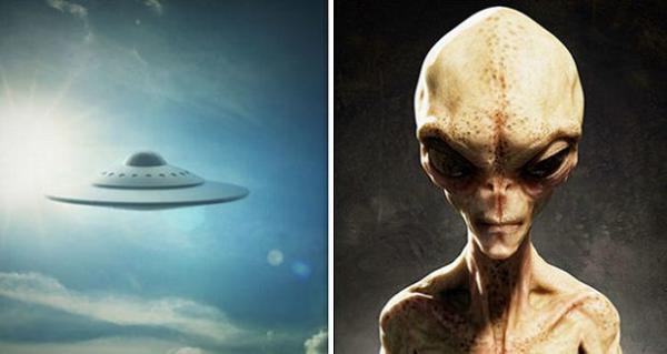 موجودات فضایی,اخبار علمی,خبرهای علمی,نجوم و فضا