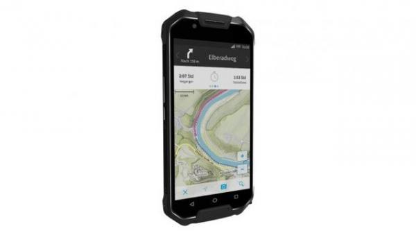 بهترین گوشی های هوشمند مقاوم,اخبار دیجیتال,خبرهای دیجیتال,موبایل و تبلت
