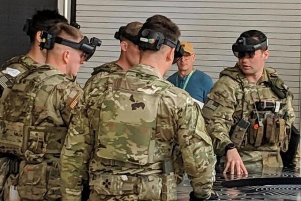 سربازان آمریکایی,اخبار سیاسی,خبرهای سیاسی,دفاع و امنیت