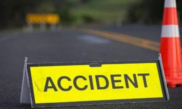 حوادث رانندگی در غرب مکزیک,اخبار حوادث,خبرهای حوادث,حوادث