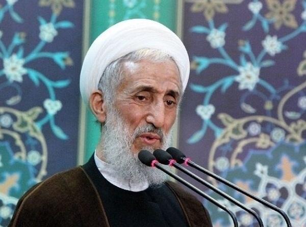 حجتالاسلام و المسلمین کاظم صدیقی,اخبار سیاسی,خبرهای سیاسی,اخبار سیاسی ایران