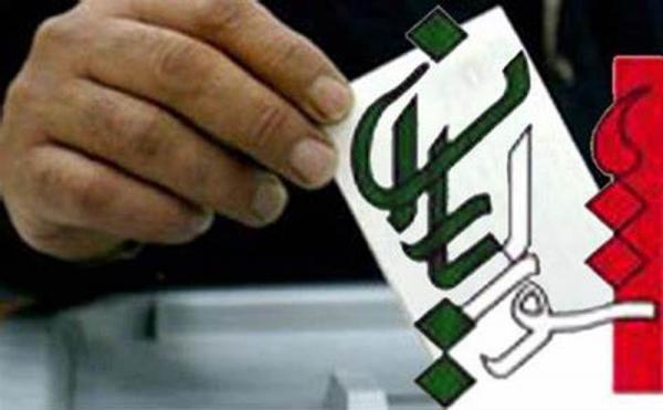 چراغ سبز رئیس جمهور به برگزاری انتخابات شورایاری ها