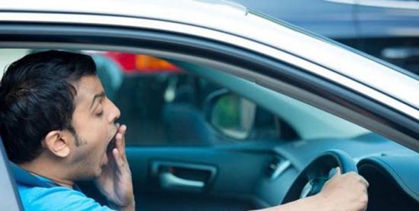 رانندگی در خیابان,اخبار خودرو,خبرهای خودرو,بازار خودرو