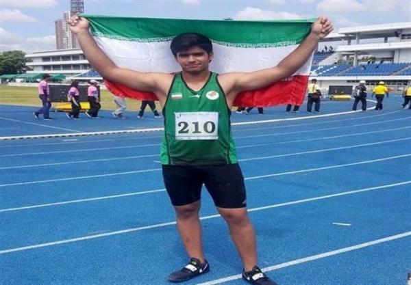 محمدرضا رحمانیفر,اخبار ورزشی,خبرهای ورزشی,ورزش