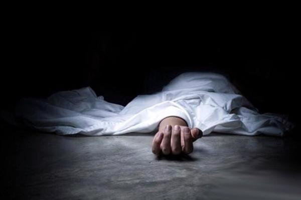 سه نفر بر اثر تب کنگو در سیستان و بلوچستان جان باختند
