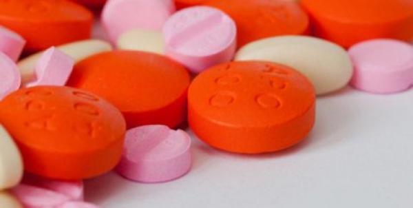 داروی جدید برای بیماری لوپوس,اخبار پزشکی,خبرهای پزشکی,تازه های پزشکی