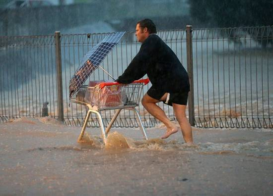 شرایط آبوهوایی در جهان,اخبار جالب,خبرهای جالب,خواندنی ها و دیدنی ها