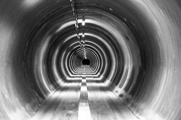 رقابت های Hyperloop Pod,اخبار خودرو,خبرهای خودرو,وسایل نقلیه