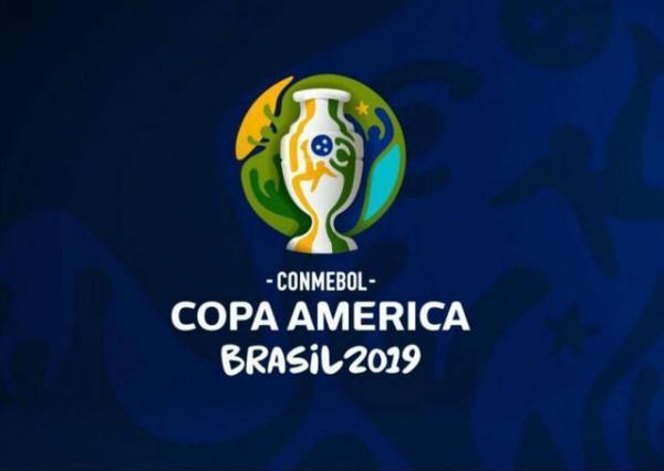 مسابقات کوپا آمه ریکا 2019,اخبار فوتبال,خبرهای فوتبال,اخبار فوتبال جهان