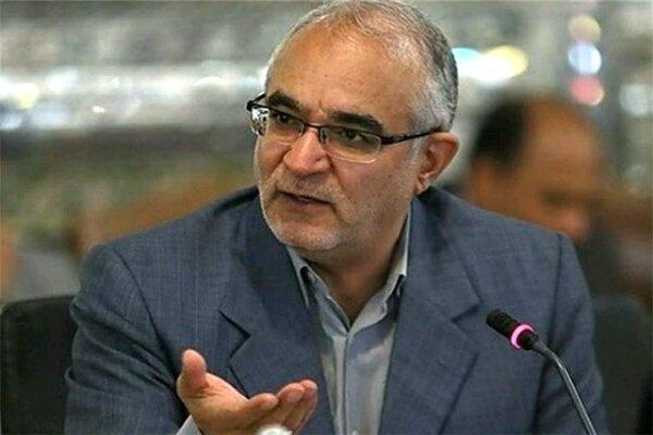 عبدالرضا مصری,اخبار کار,خبرهای کار,حقوق و دستمزد