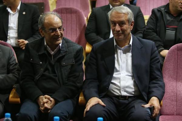کفاشیان و ترابیان ۵ سال از فعالیت های فوتبالی محروم شدند/ ترابیان به کمیته استیناف شکایت کرد