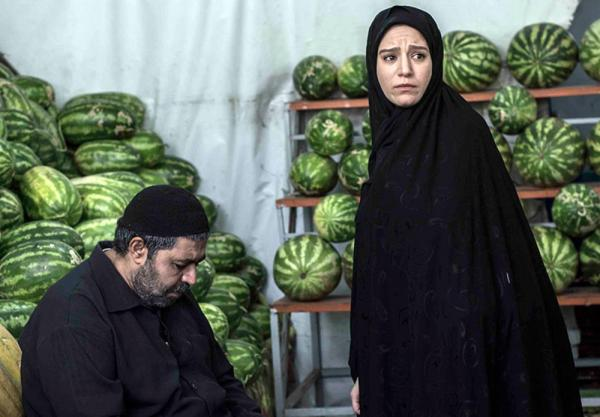 بازیگران زن ایرانی,اخبار فیلم و سینما,خبرهای فیلم و سینما,سینمای ایران