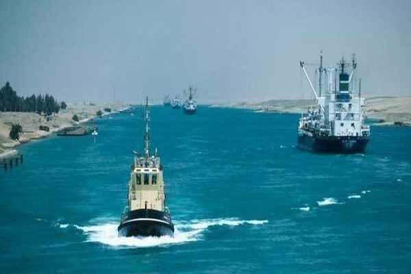 توقیف نفتکش حامل نفت ایران از سوی مصر,اخبار سیاسی,خبرهای سیاسی,سیاست خارجی
