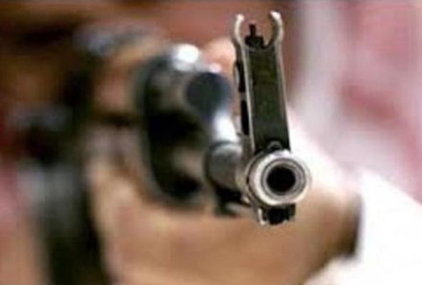 تیراندازی تروریستی در پیرانشهر/ ۳ نفر شهید شدند