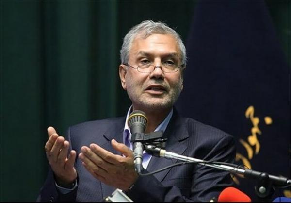 علی ربیعی,اخبار اقتصادی,خبرهای اقتصادی,نفت و انرژی