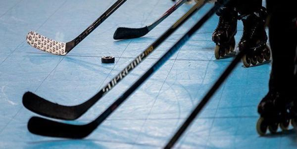اینلاین هاکی قهرمانی جهان,اخبار ورزشی,خبرهای ورزشی,ورزش