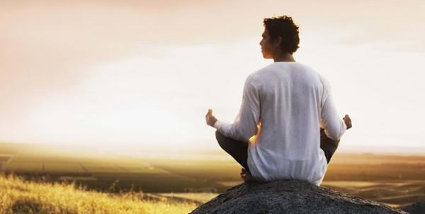 یوگا,اخبار پزشکی,خبرهای پزشکی,تازه های پزشکی