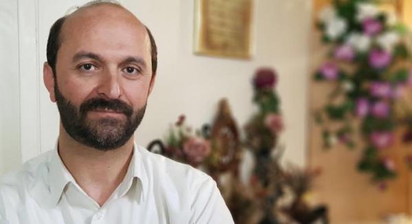 سعید طوسی,اخبار اجتماعی,خبرهای اجتماعی,حقوقی انتظامی