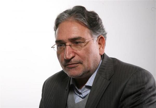 محمد نوریزاد,اخبار اجتماعی,خبرهای اجتماعی,حقوقی انتظامی