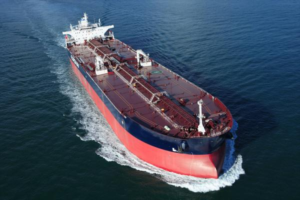افزایش بیمه ترابری نفتکشها در تنگه هرمز,اخبار اقتصادی,خبرهای اقتصادی,نفت و انرژی