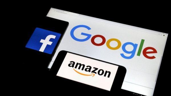 قانون وضع مالیات بر غولهای اینترنتی در فرانسه,اخبار دیجیتال,خبرهای دیجیتال,اخبار فناوری اطلاعات