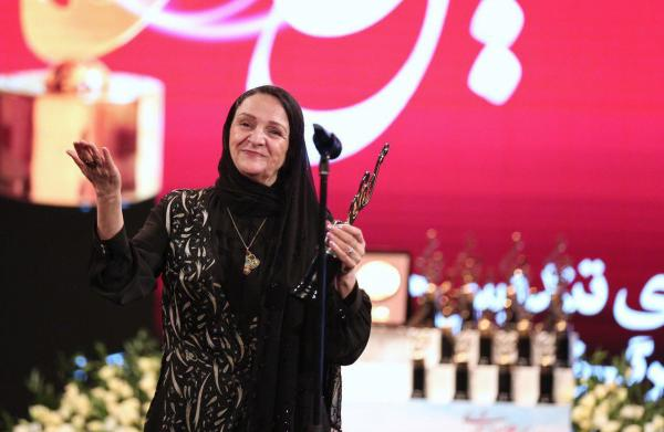 نوزدهمین دوره جشن دنیای تصویر حافظ,اخبار هنرمندان,خبرهای هنرمندان,جشنواره