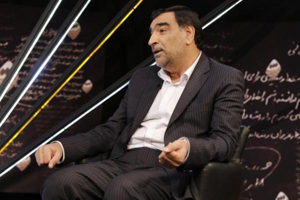 عادل آذر,اخبار سیاسی,خبرهای سیاسی,مجلس