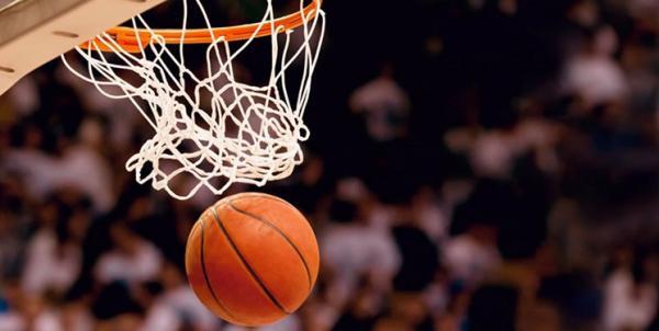 تیم ملی امید بسکتبال ایران,اخبار ورزشی,خبرهای ورزشی,والیبال و بسکتبال