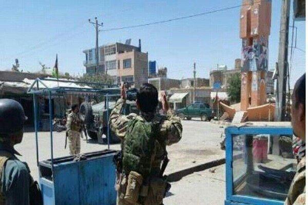 حمله انتحاری در بادغیس افغانستان,اخبار افغانستان,خبرهای افغانستان,تازه ترین اخبار افغانستان
