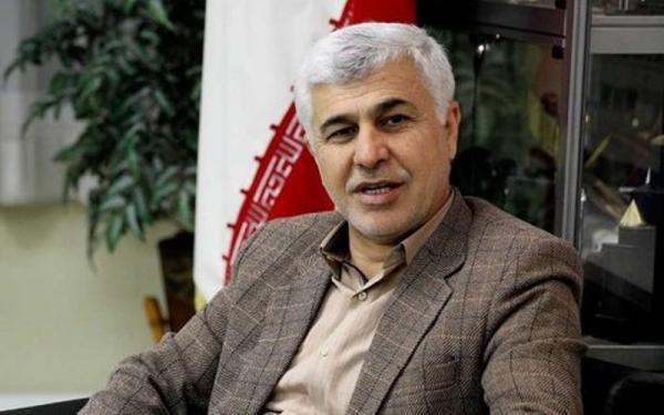 اصغر سلیمی,اخبار انتخابات,خبرهای انتخابات,انتخابات مجلس
