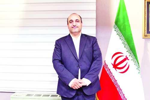 شهردار مشهد,اخبار اجتماعی,خبرهای اجتماعی,شهر و روستا