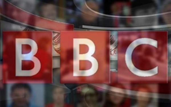 شبکه بی بی سی,اخبار سیاسی,خبرهای سیاسی,سیاست خارجی