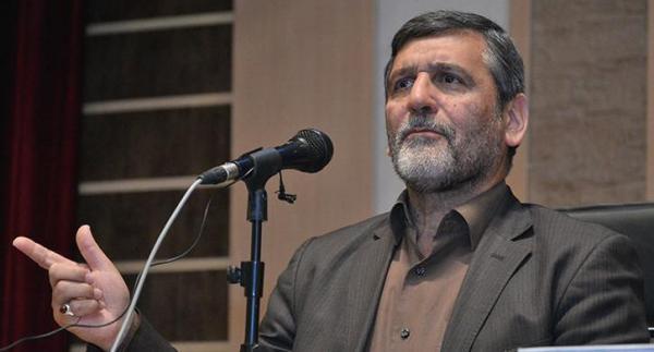 صفار هرندی,اخبار سیاسی,خبرهای سیاسی,اخبار سیاسی ایران