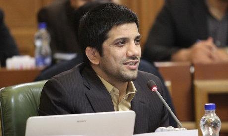 علیرضا دبیر,اخبار ورزشی,خبرهای ورزشی, مدیریت ورزش