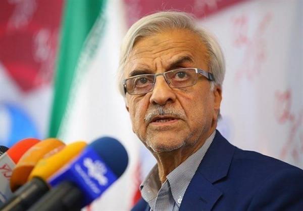 مصطفی هاشمی طبا,اخبار سیاسی,خبرهای سیاسی,احزاب و شخصیتها