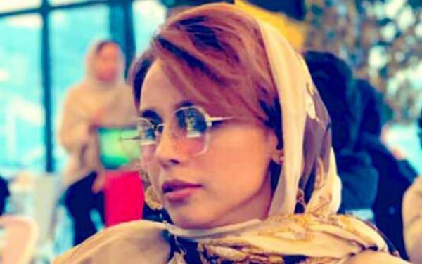 گمولود حاجی زاده,اخبار اجتماعی,خبرهای اجتماعی,حقوقی انتظامی